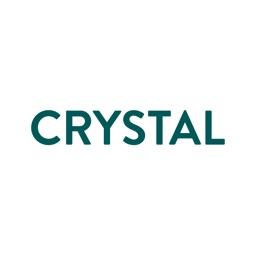 Crystal Ski Explorer