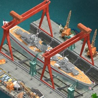Codes for Shipyard City™ Hack