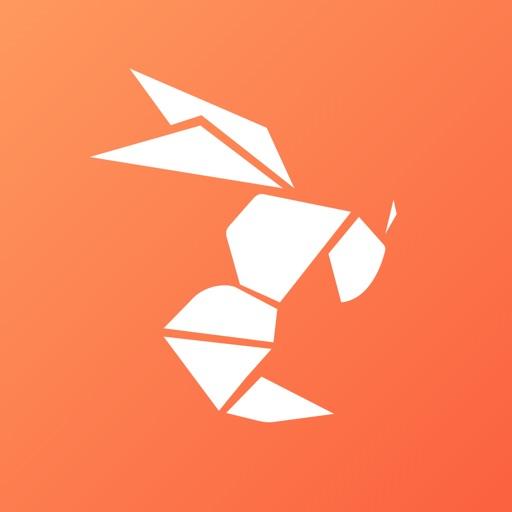 Hornet ゲイ - Gay Social Network