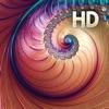 Frax HD (AppStore Link)