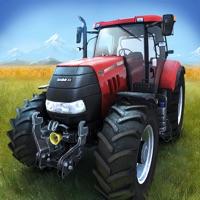 Farming Simulator 14 free Coins hack