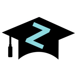 ZchoolTALK - Connect to College Students