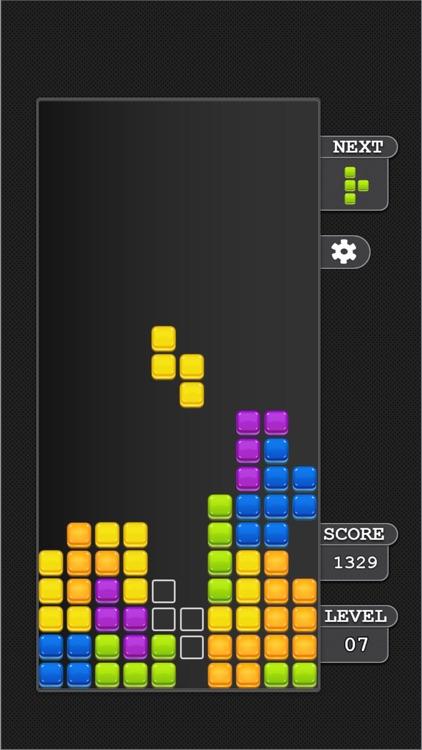 Block Puzzle - Classic