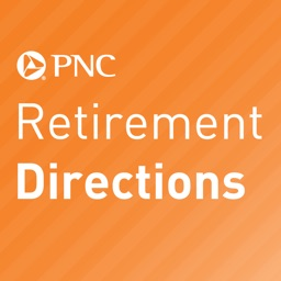 PNC Retirement Directions
