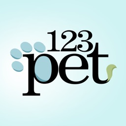 123Pet Software