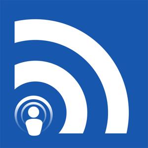 iCatcher! Podcast Player app
