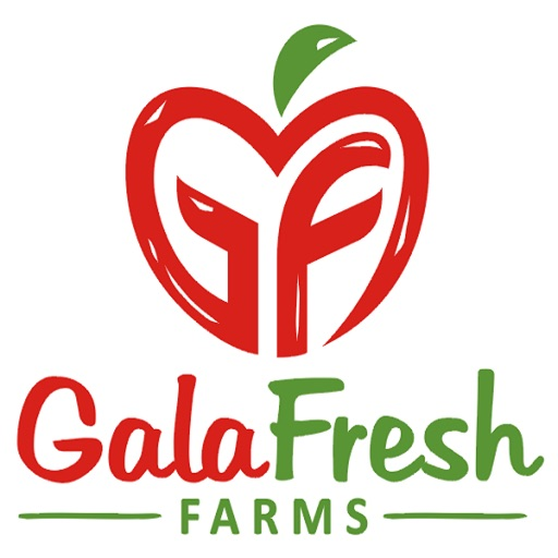 Gala Fresh Farms