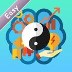 mTrainer Easy icon