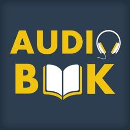 Audio book - All LibriVox book