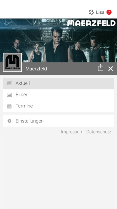 点击获取Maerzfeld
