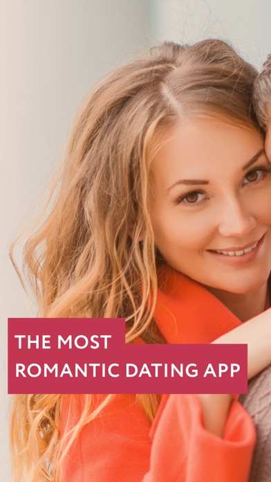 Dating app bezahlte dates