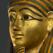 Servir les Dieux d\'Égypte