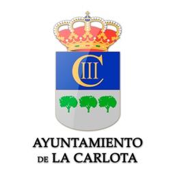Ayuntamiento de La Carlota