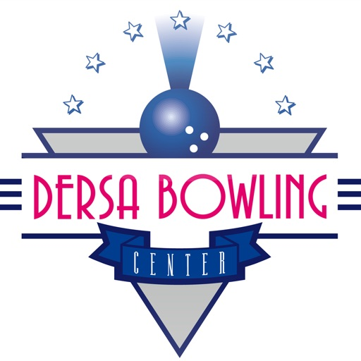 disco bowling münchen