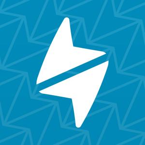happn — App de rencontre app