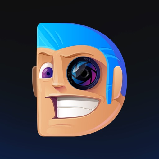 Dorado Pro Video Maker