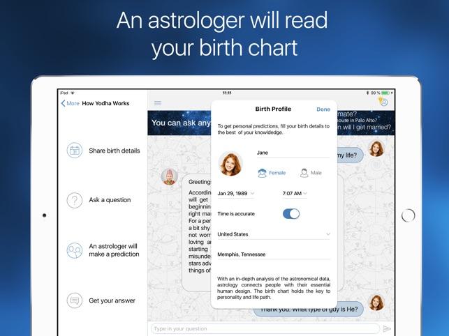 Astrologie match Making Software Téléchargement gratuit différence d'âge dans les rencontres Yahoo réponses