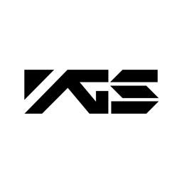 YG SELECT   와이지셀렉트