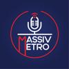 Massiv Metro