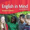 剑桥英语青少版第1级