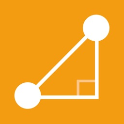Slope Calculator Plus