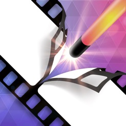 Video Editor Guru- Movie Maker
