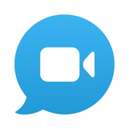 Agent - Video Calls & Chat