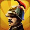 歐陸戰爭3