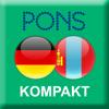 Monsudar - PONS German -/> Mongolian アートワーク