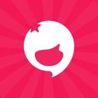 美会说 - 全球化妆品免税包邮 icon