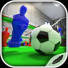Activities of Foosball Champions PvP