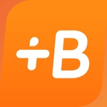 Hack Babbel – Learn Languages