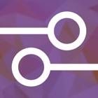 ViaTherapy icon