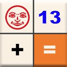 Activities of Rummikub Score Timer