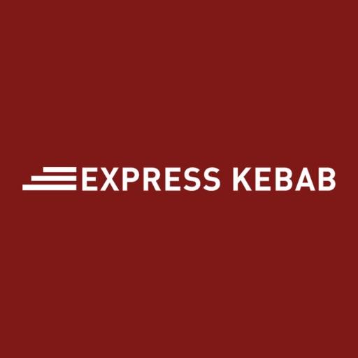 Express kebab Ipswich