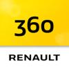 Configurateur 360 Renault