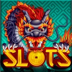 Hack FaFaFa™ Gold – Slots Casino