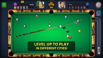 8 Ball Pool™ app image