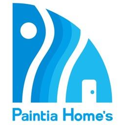 株式会社ペインティアホームズ 公式インフォメーションアプリ By Paintia Homes K K