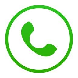 Aircall téléphone d'entreprise