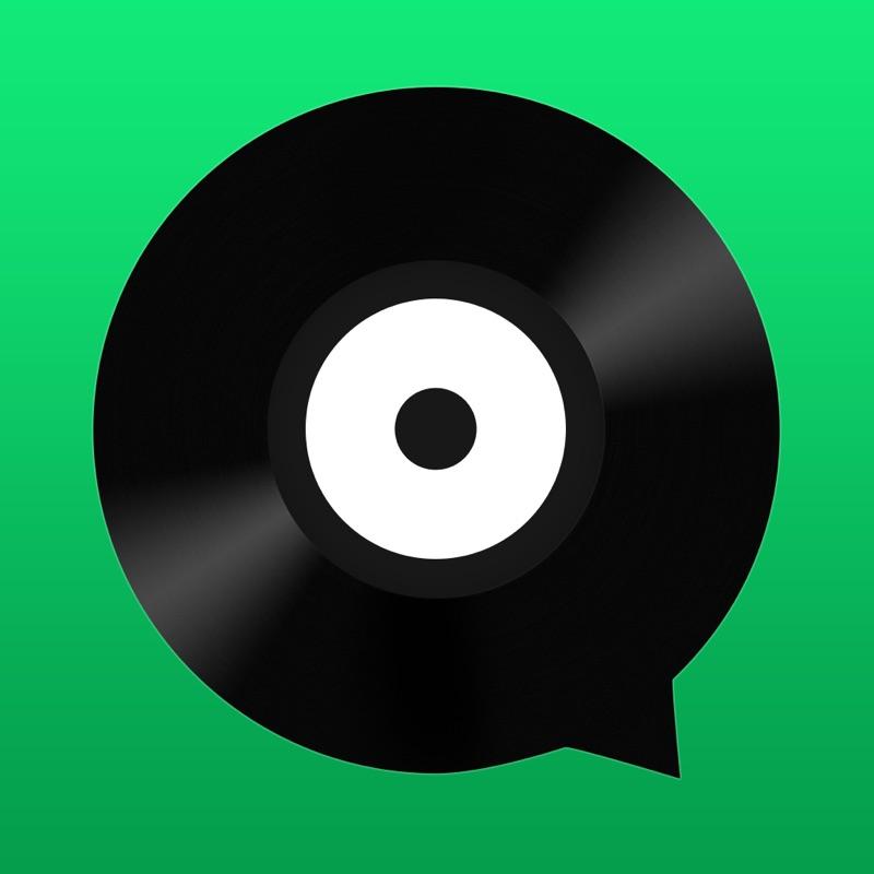 Joox Music Hack Online Resource Generator Gehack Com