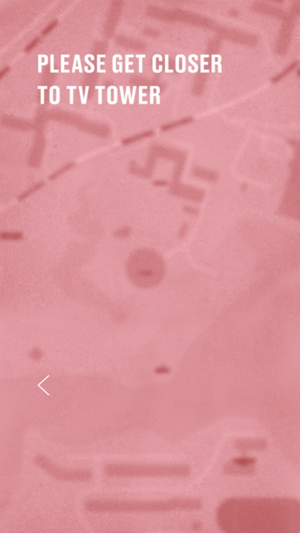 Sausio 13 aidai screenshot-3