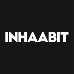 INHAABIT Showcase