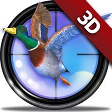 Activities of Zombie Duck Hunting Shooter