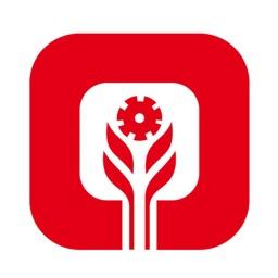 RNSB Mobile Banking