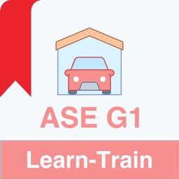 ASE G1 Exam Prep 2018