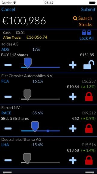 download TradeDuel apps 4