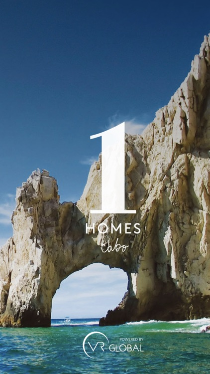One Homes Cabo VR