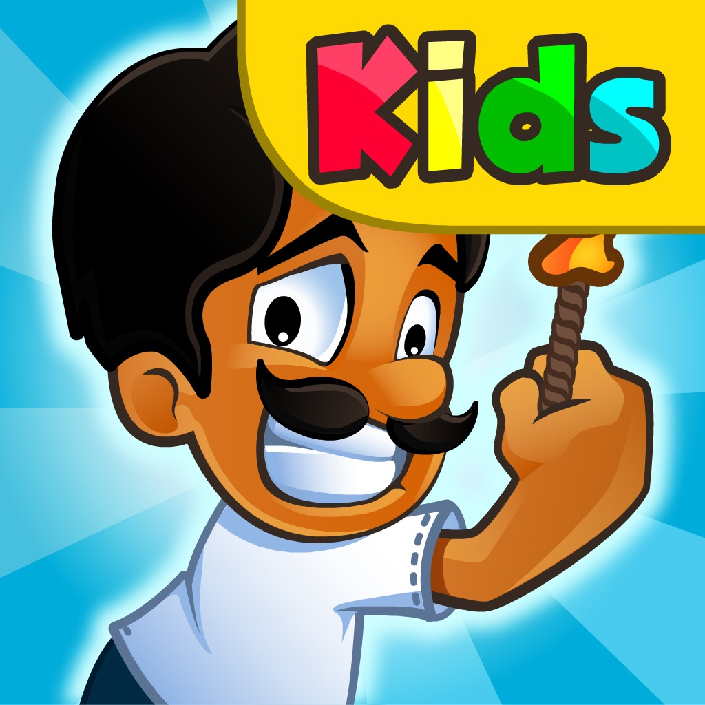 Amigo Pancho 2: Kids hack