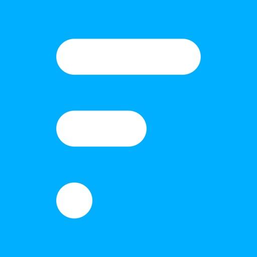 Fllike - Flight Reviews & Airline Ratings